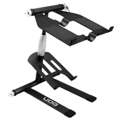 UDG Creator Laptop/Gear Stand