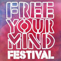 Free Your Mind Festival 2016