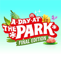A Day At The Park 2017