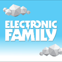 Electronic Family 2016