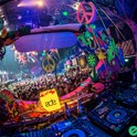 Elrow goes to ADE 2016