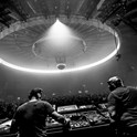 Awakenings 20 Years Anniversary Night 1