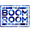 The Boom Room 2019