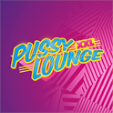 Pussy Lounge 2019