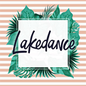 Lakedance 2020
