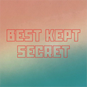 Best Kept Secret 2020
