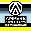 Ampere Open Air 2020
